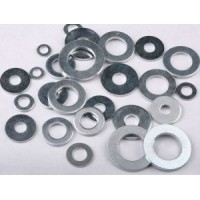Special Washers Zinc.